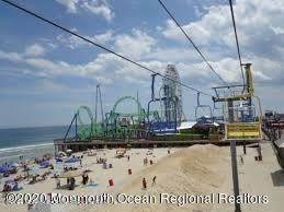24. Condominiums at 1501 Boulevard Seaside Heights, New Jersey 08751 United States