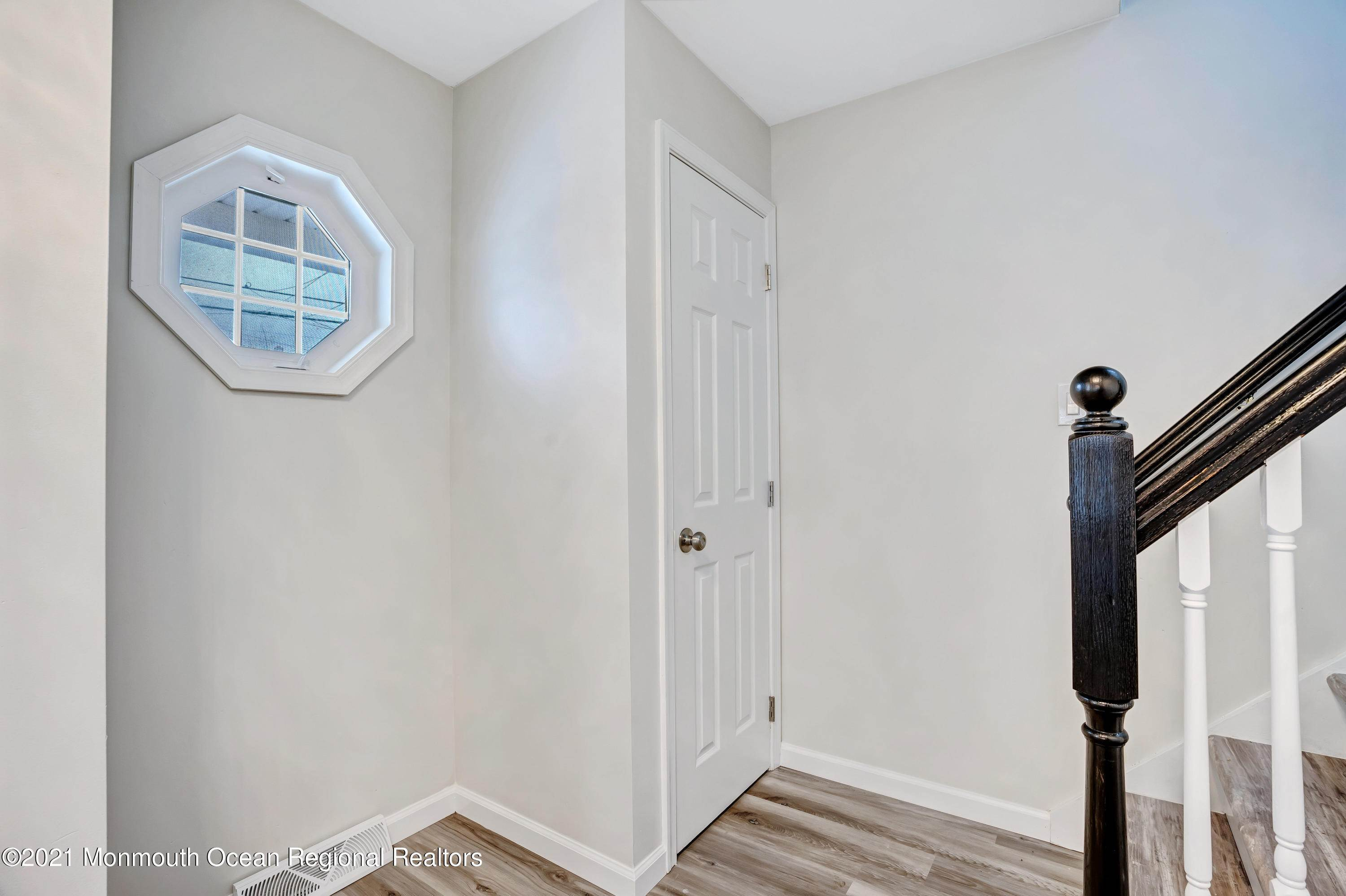 5. Single Family Homes for Sale at 1523 Summerfield Avenue Asbury Park, New Jersey 07712 United States