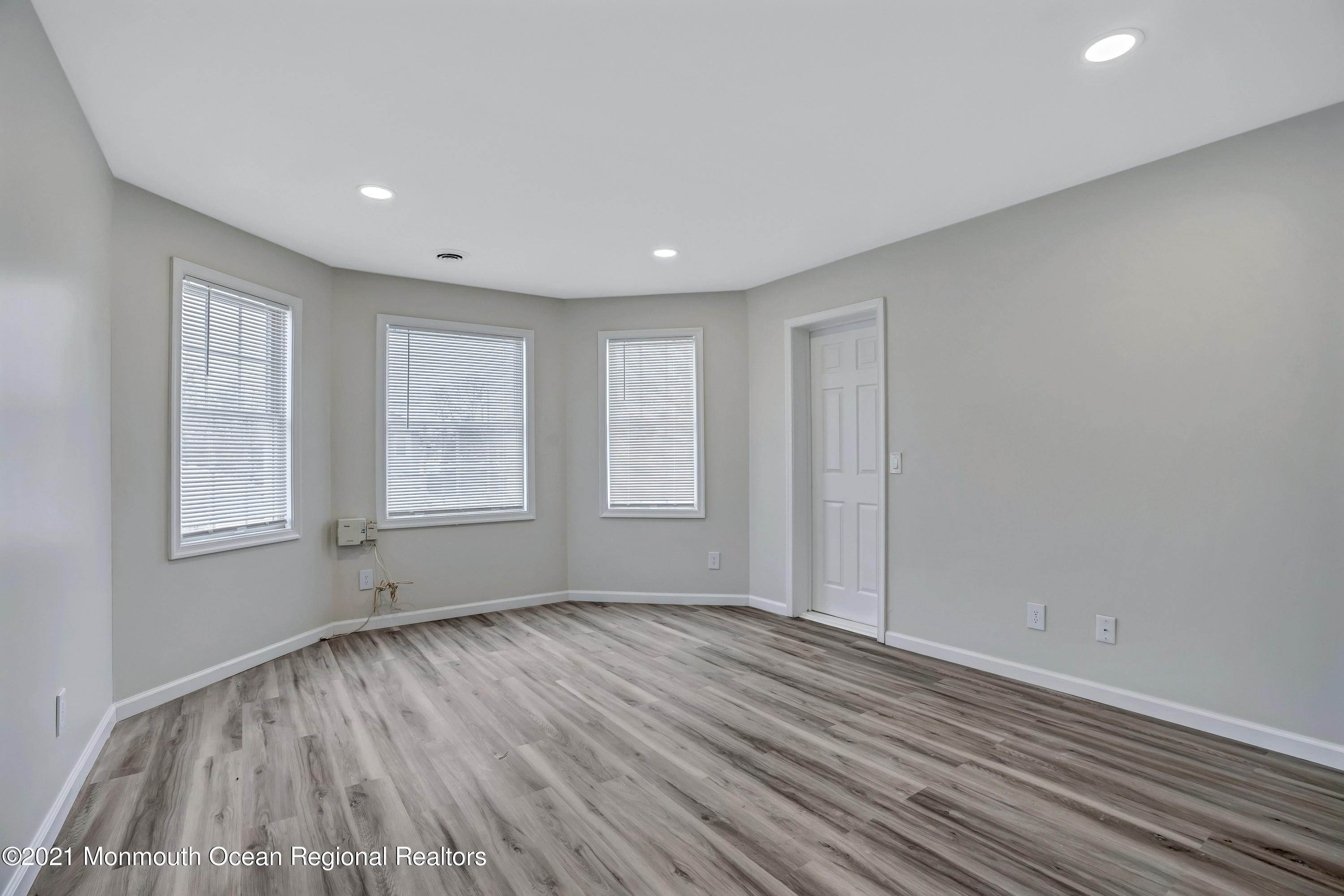 24. Single Family Homes for Sale at 1523 Summerfield Avenue Asbury Park, New Jersey 07712 United States