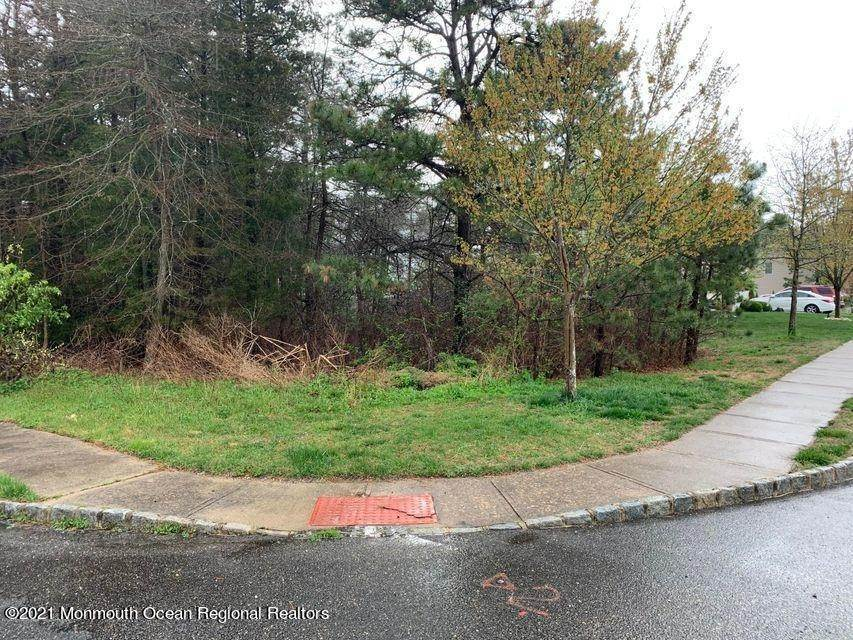 4. Land for Sale at Argonne Street Forked River, New Jersey 08731 United States