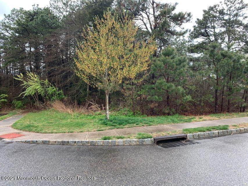 5. Land for Sale at Argonne Street Forked River, New Jersey 08731 United States