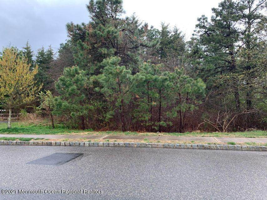 6. Land for Sale at Argonne Street Forked River, New Jersey 08731 United States