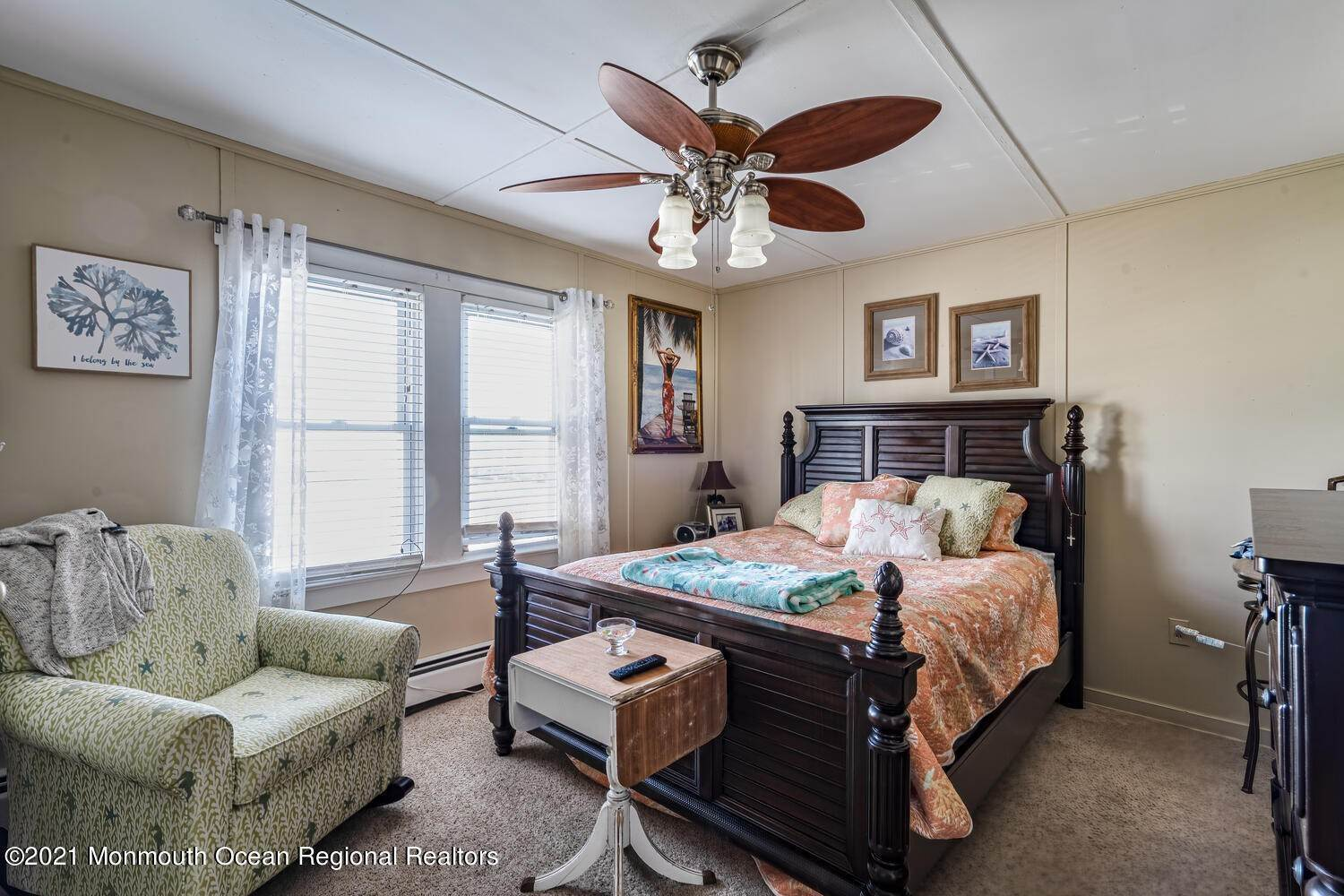 24. Multi-Family Homes for Sale at 1215 Ocean Avenue Seaside Park, New Jersey 08752 United States