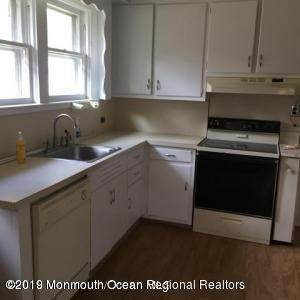 7. Single Family Homes at 8 Royal Place Long Branch, New Jersey 07740 United States