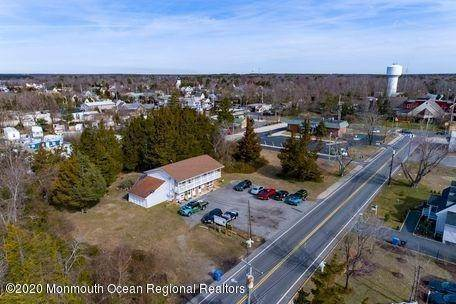 Property for Sale at 16 Jennings Road Manahawkin, New Jersey 08050 United States