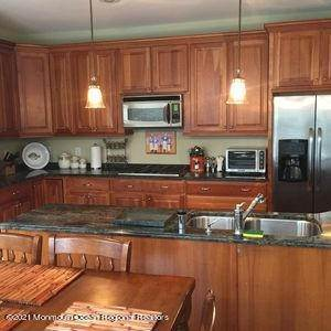 11. Single Family Homes for Sale at 90 Kettle Creek Road Toms River, New Jersey 08753 United States