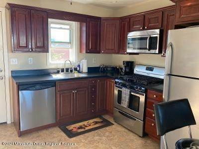 14. Single Family Homes for Sale at 256 Brennan Concourse Bayville, New Jersey 08721 United States