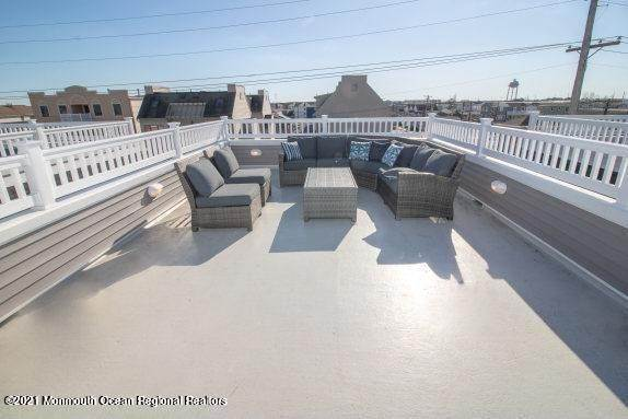 33. Single Family Homes for Sale at 506 Bay Boulevard Seaside Heights, New Jersey 08751 United States
