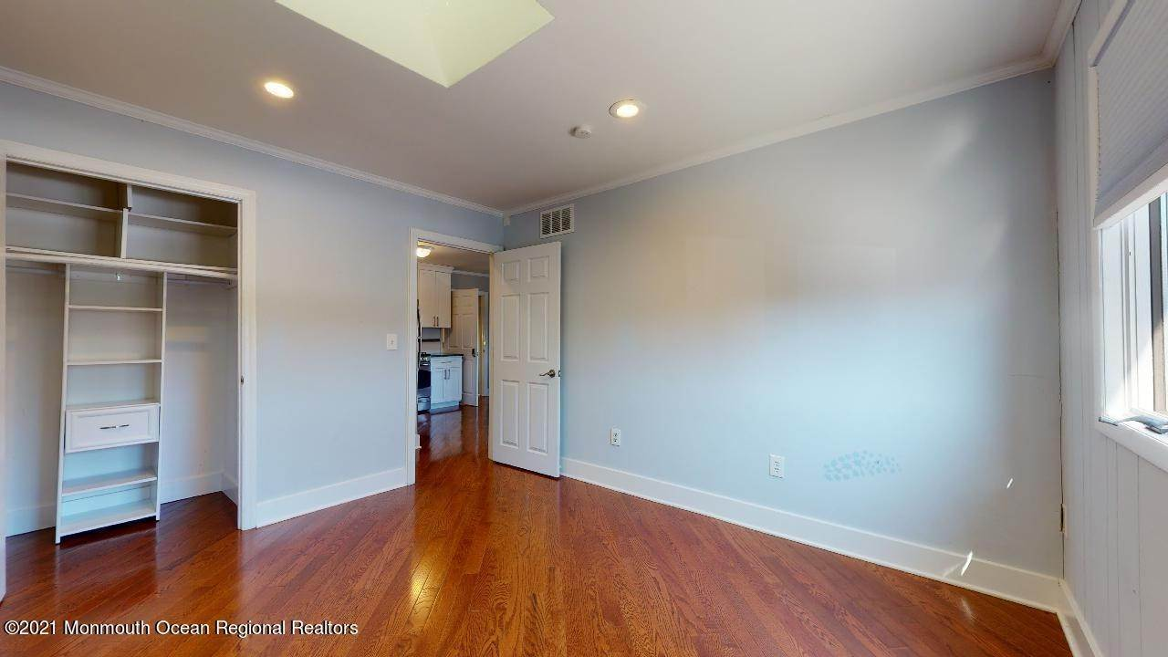 29. Single Family Homes for Sale at 193 Ludlow Street Long Branch, New Jersey 07740 United States