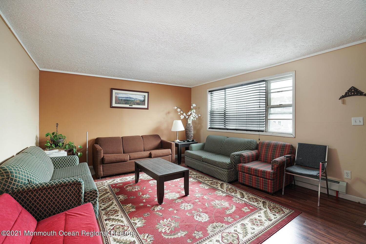 13. Multi-Family Homes for Sale at 250 Hancock Avenue Seaside Heights, New Jersey 08751 United States