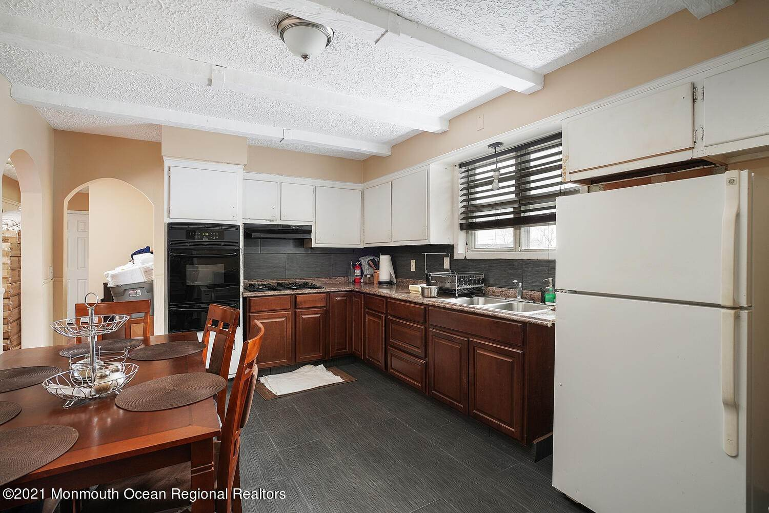 15. Multi-Family Homes for Sale at 250 Hancock Avenue Seaside Heights, New Jersey 08751 United States