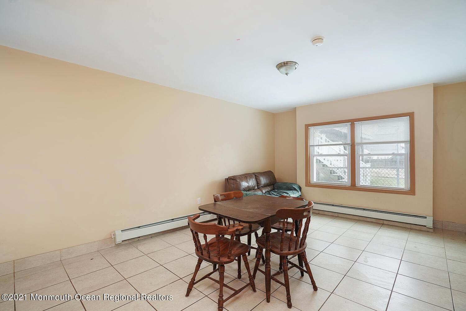 19. Multi-Family Homes for Sale at 250 Hancock Avenue Seaside Heights, New Jersey 08751 United States