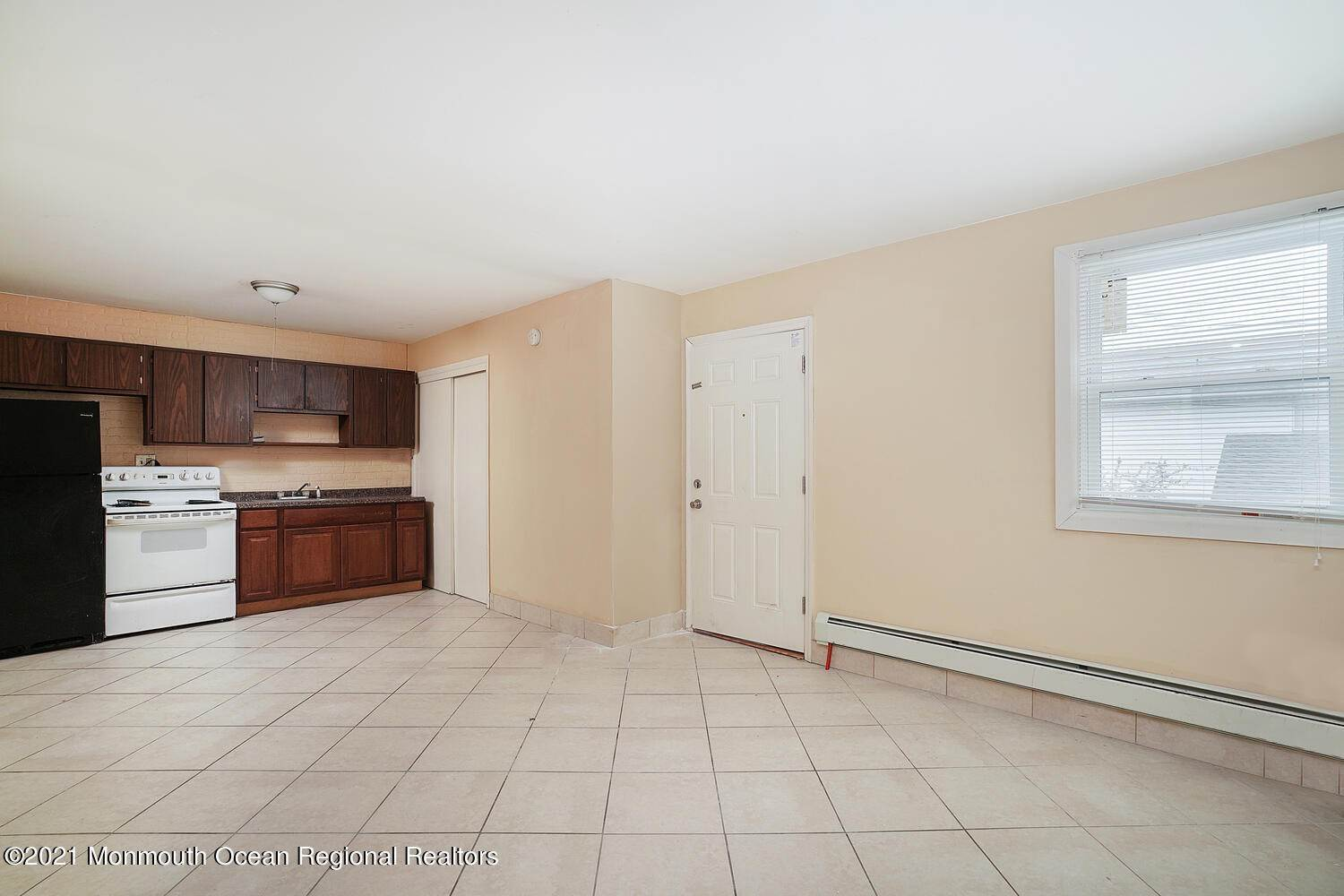 23. Multi-Family Homes for Sale at 250 Hancock Avenue Seaside Heights, New Jersey 08751 United States