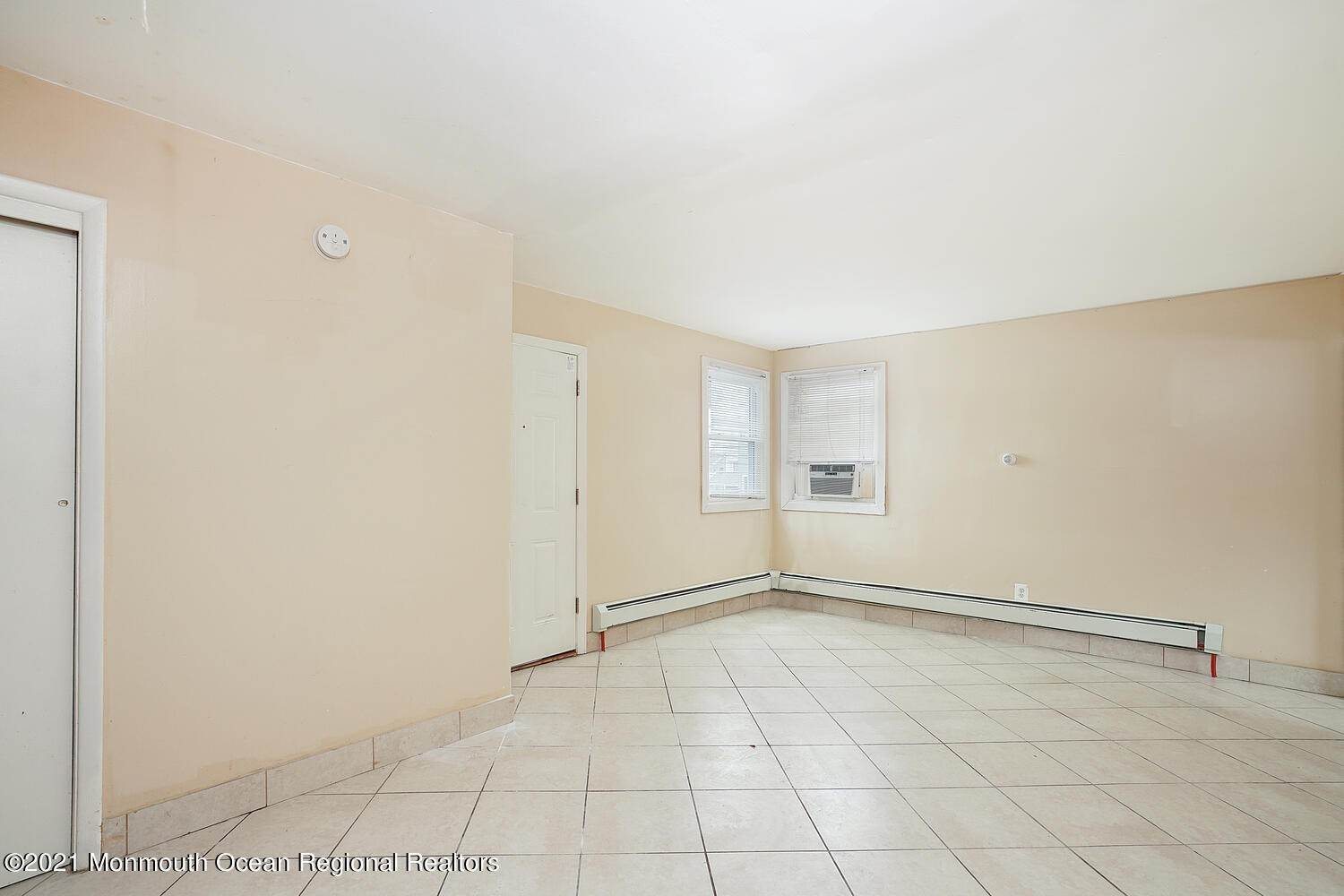 25. Multi-Family Homes for Sale at 250 Hancock Avenue Seaside Heights, New Jersey 08751 United States