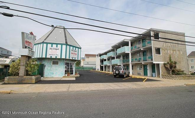 2. Commercial for Sale at 207 Carteret Avenue Seaside Heights, New Jersey 08751 United States