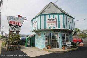 3. Commercial for Sale at 207 Carteret Avenue Seaside Heights, New Jersey 08751 United States
