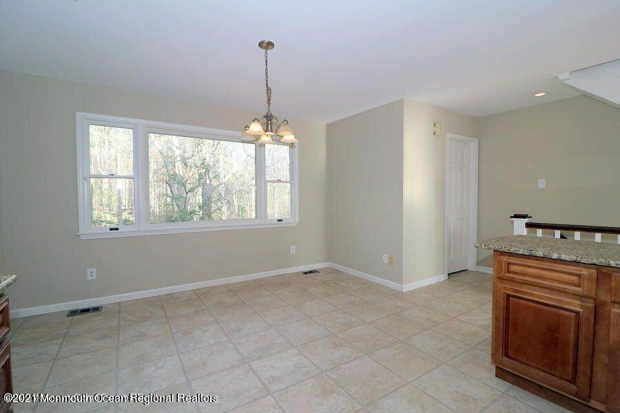 6. Condominiums for Sale at 331 Lacey Road Forked River, New Jersey 08731 United States