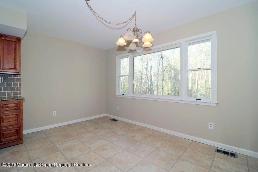 7. Condominiums for Sale at 331 Lacey Road Forked River, New Jersey 08731 United States