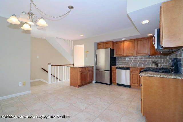 8. Condominiums for Sale at 331 Lacey Road Forked River, New Jersey 08731 United States