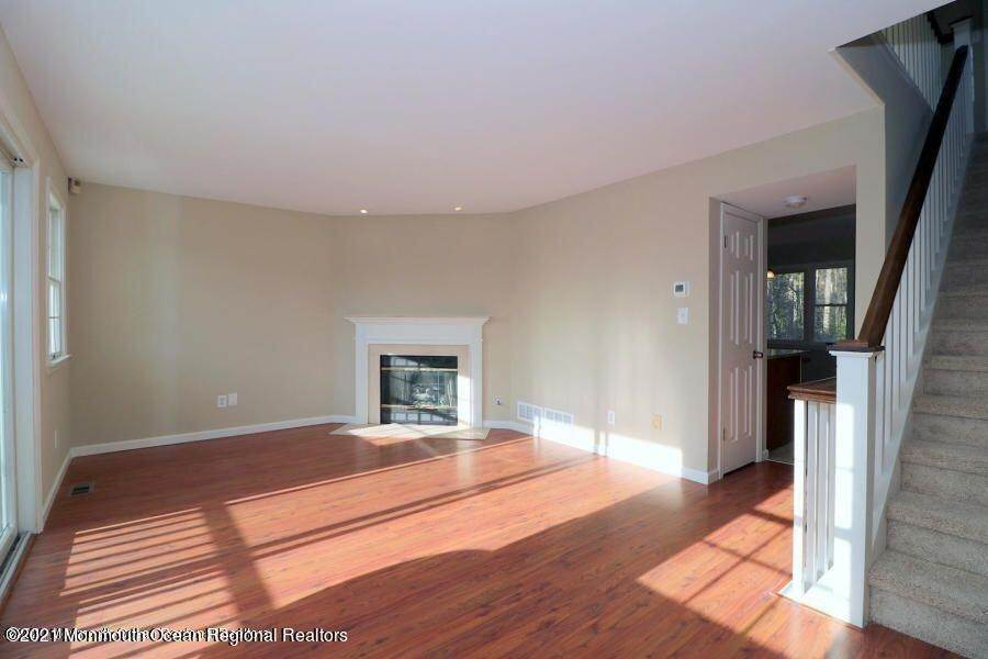 10. Condominiums for Sale at 331 Lacey Road Forked River, New Jersey 08731 United States