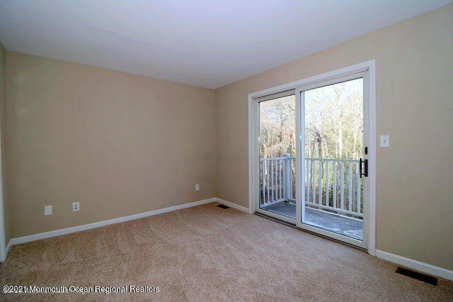 12. Condominiums for Sale at 331 Lacey Road Forked River, New Jersey 08731 United States