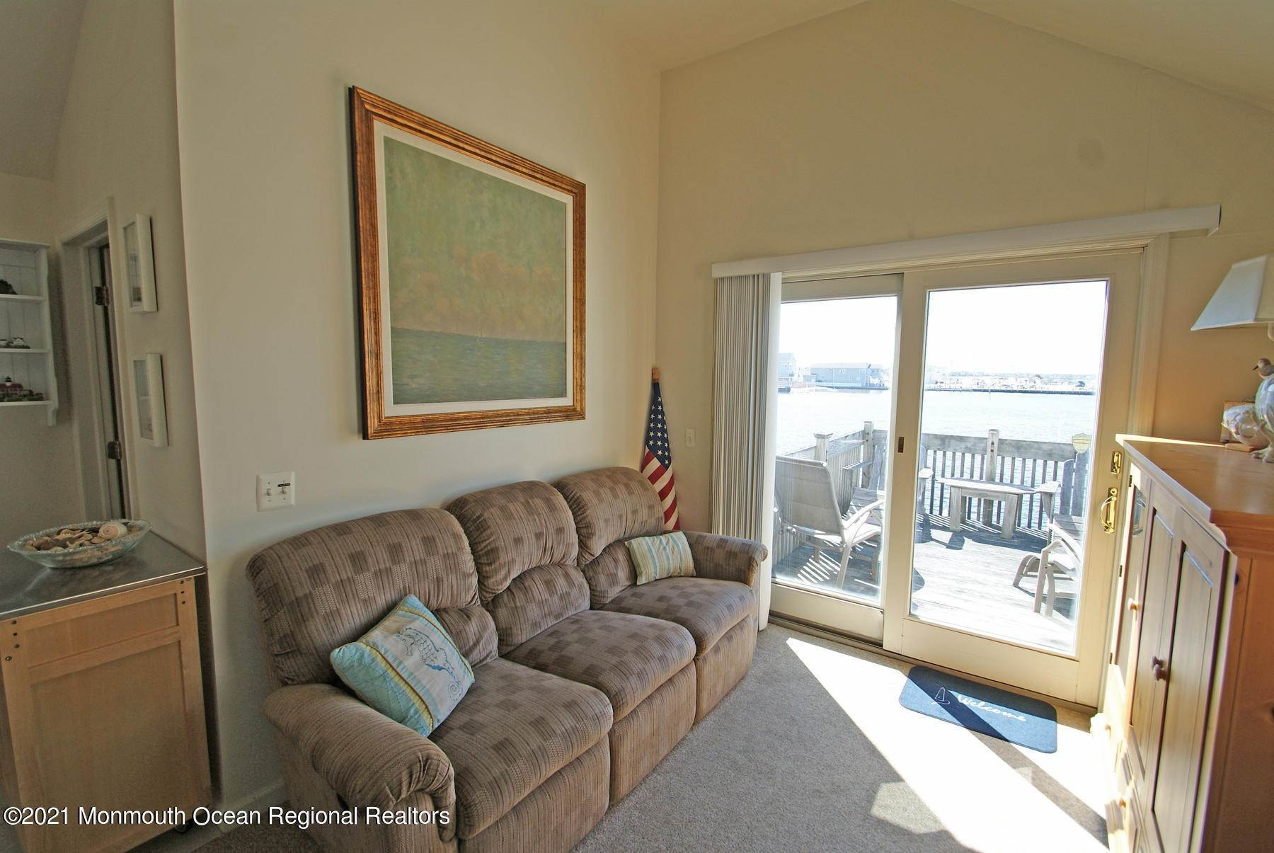 11. Multi-Family Homes for Sale at 207 N Street Seaside Park, New Jersey 08752 United States