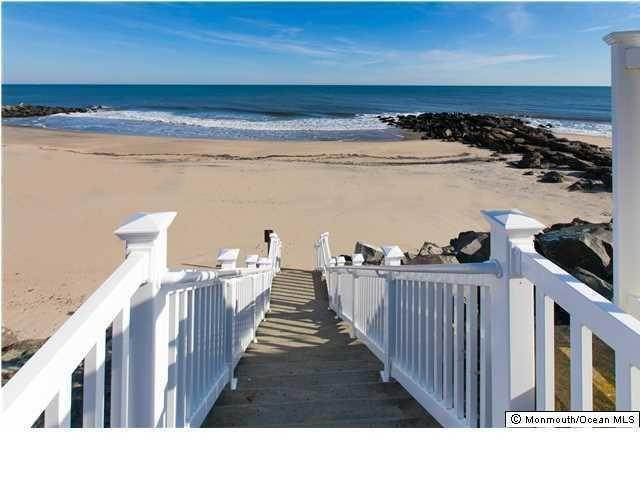 14. Condominiums for Sale at 37 Waterview Long Branch, New Jersey 07740 United States