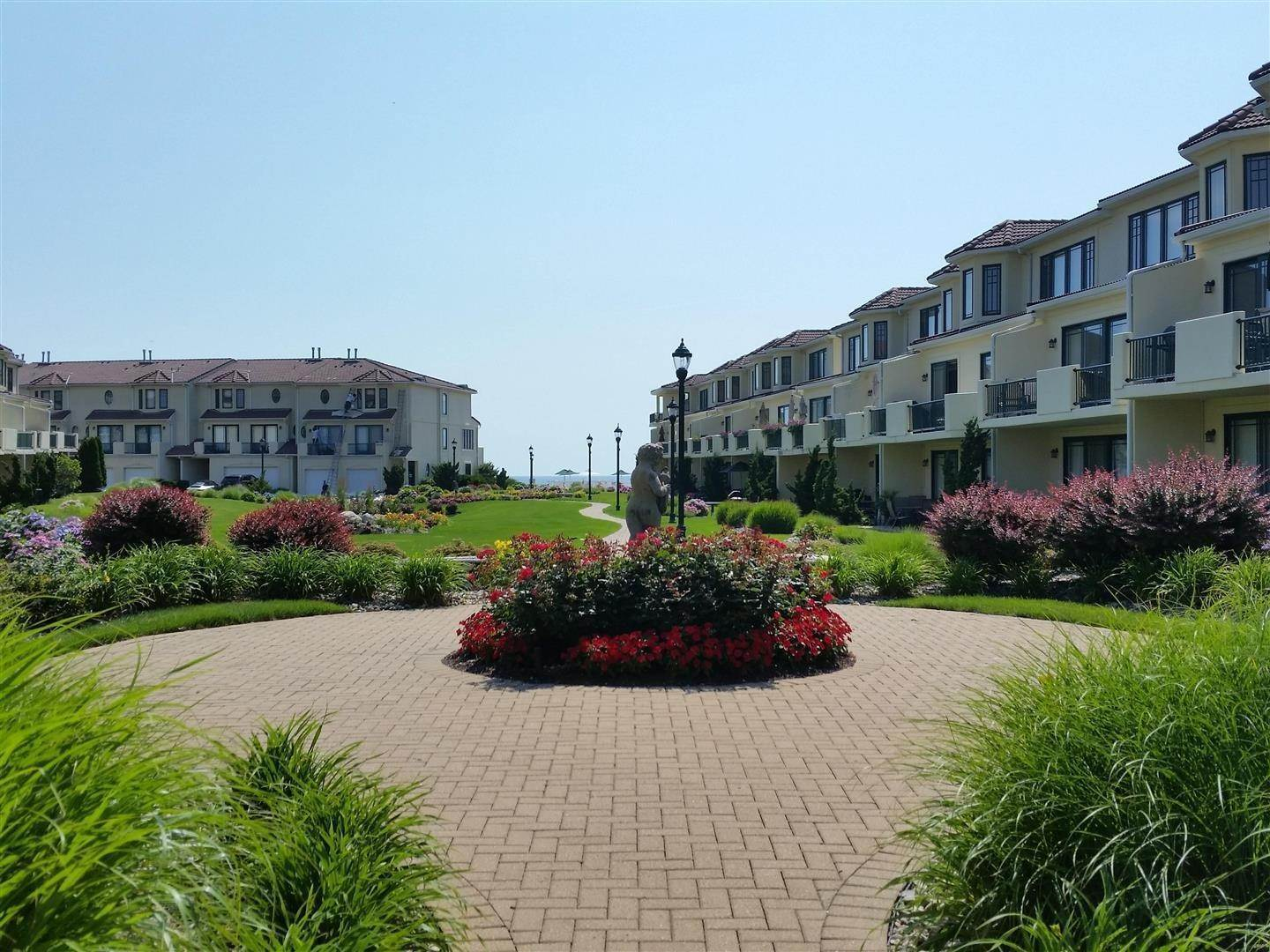 12. Condominiums for Sale at 37 Waterview Long Branch, New Jersey 07740 United States