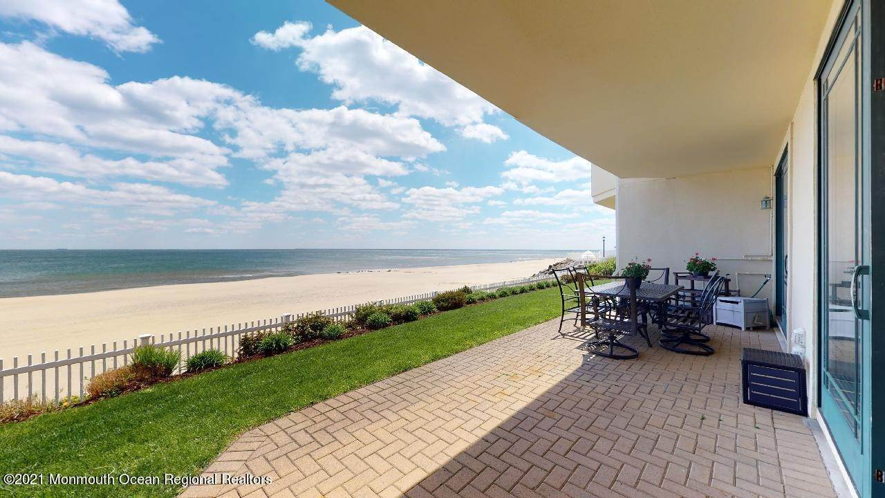 2. Condominiums for Sale at 37 Waterview Long Branch, New Jersey 07740 United States