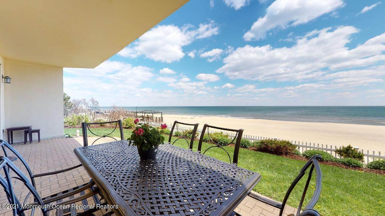 22. Condominiums for Sale at 37 Waterview Long Branch, New Jersey 07740 United States