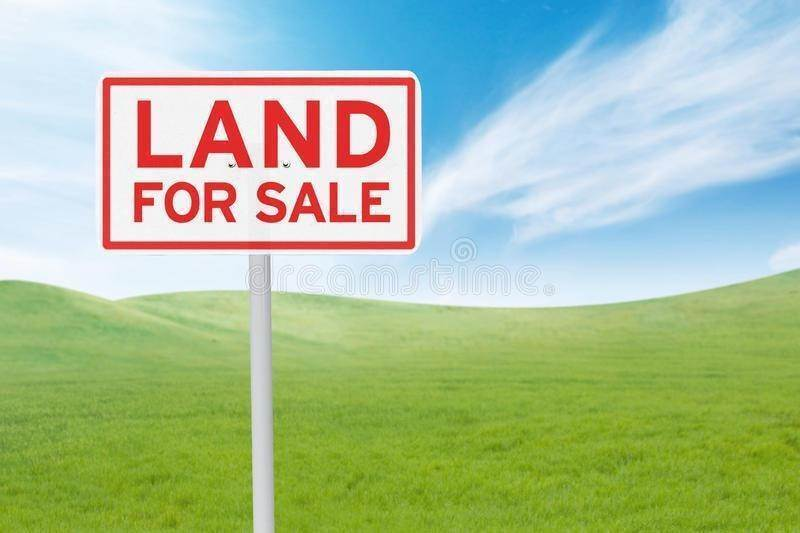 Land for Sale at 712 Dunedin Street Toms River, New Jersey 08753 United States