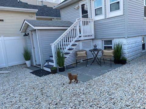 Property at 123 Franklin Avenue Seaside Heights, New Jersey 08751 United States
