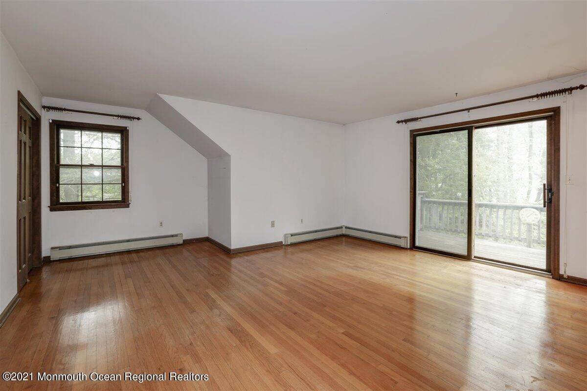 33. Single Family Homes for Sale at 3500 Belmar Boulevard Wall, New Jersey 07753 United States