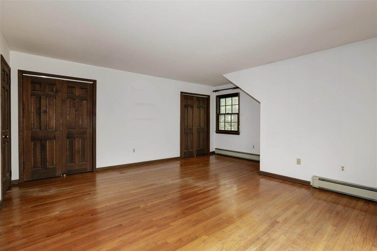 34. Single Family Homes for Sale at 3500 Belmar Boulevard Wall, New Jersey 07753 United States