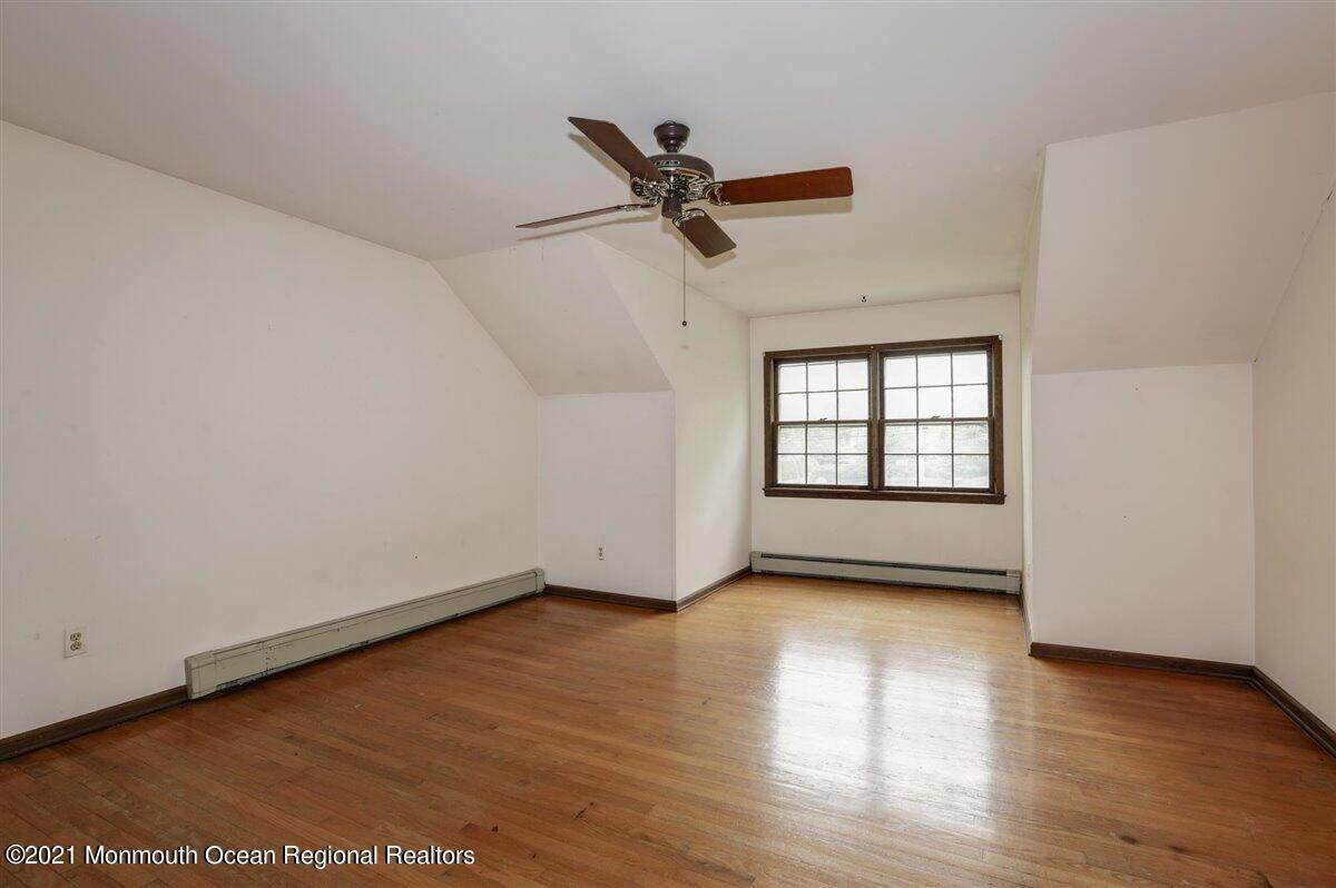 46. Single Family Homes for Sale at 3500 Belmar Boulevard Wall, New Jersey 07753 United States