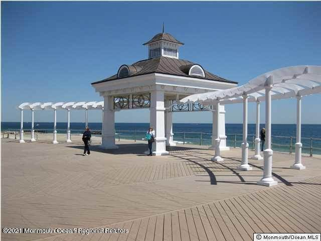 46. Condominiums for Sale at 717 Ocean Avenue Long Branch, New Jersey 07740 United States