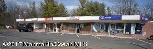 Commercial at 663 Highway 35 Middletown, New Jersey 07748 United States