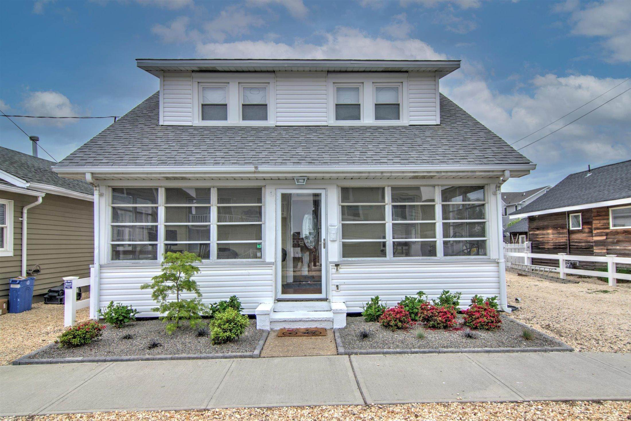 Property at 260 N Street Seaside Park, New Jersey 08752 United States