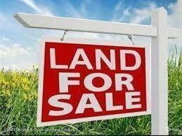 Land for Sale at 25 Bayberry Drive Waretown, New Jersey 08758 United States