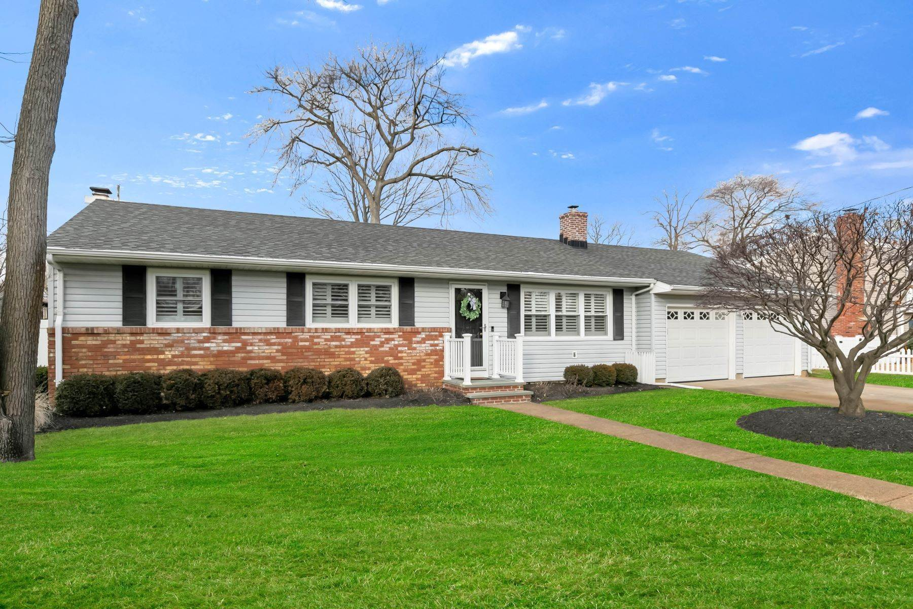 Property for Sale at Picture Perfect 1508 Maple St Wall Township, New Jersey 07719 United States