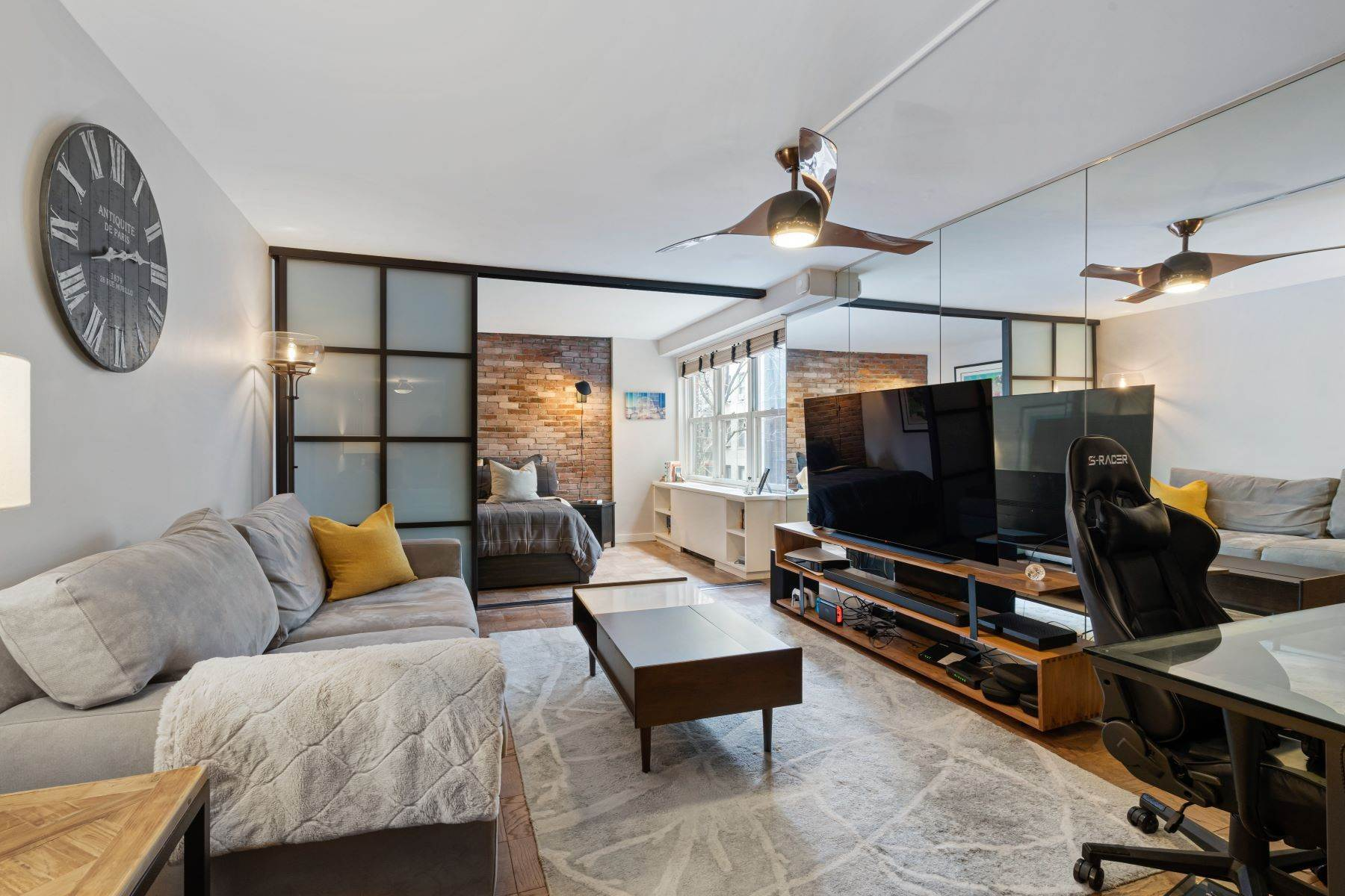 Co-op Properties for Sale at 363 East 76th Street, Apt 3J New York, New York 10075 United States